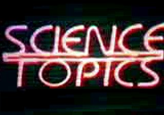 Science Topics